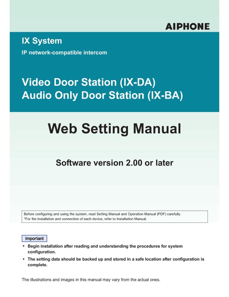 square d pressure switch 9013 manual