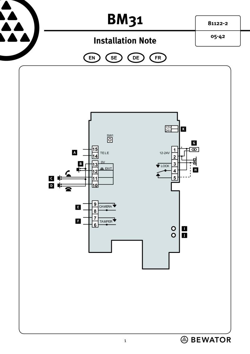 iei 212i keypad wiring diagram   30 wiring diagram images