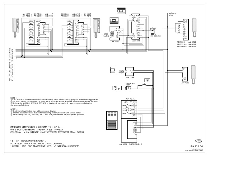 intercom wiring diagram com aviation intercom wiring diagram home diagrams