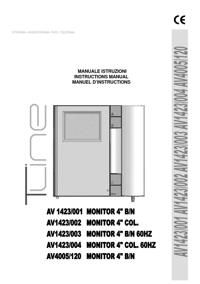 Pacific intercom system wiring diagram home theater