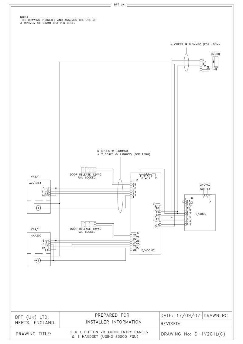 2 line phone systems wiring diagram   35 wiring diagram