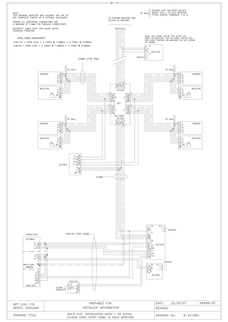 Beautiful atb motor wiring diagram adornment electrical diagram famous atb motor wiring diagram sketch electrical diagram ideas cheapraybanclubmaster Images