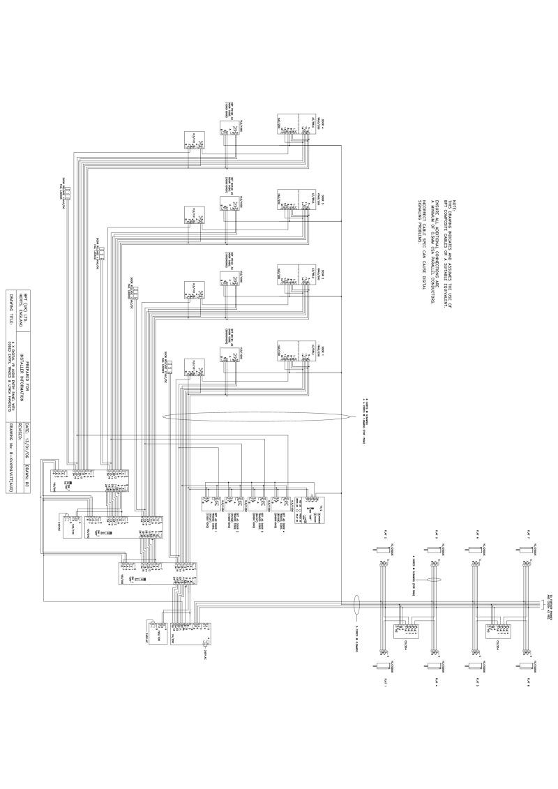 index of acrobat bpt diagrams audio video system 200 using a va200 4 x digital vr audio