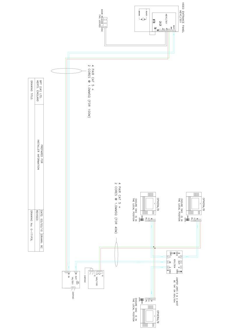 X1 Wire Diagram - Honda Atc 70 Wiring Diagram -  controlwiring.tukune.jeanjaures37.fr | X1 Wire Diagram |  | Wiring Diagram Resource