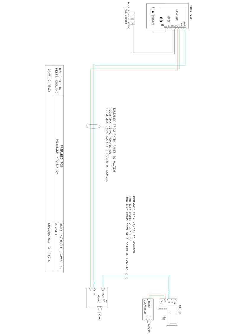 php airport diagram all about repair and wiring collections php airport diagram bpt door entry wiring diagram jodebal1 20x 201 20button 20targha php