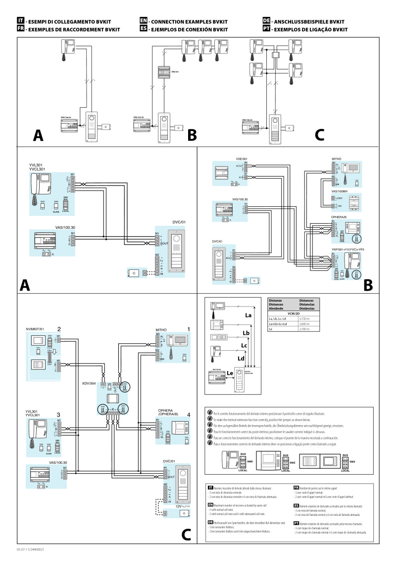 bpt bvkit schema 24400021 bpt wiring diagrams miscellaneous disabled toilet alarm wiring diagram at creativeand.co