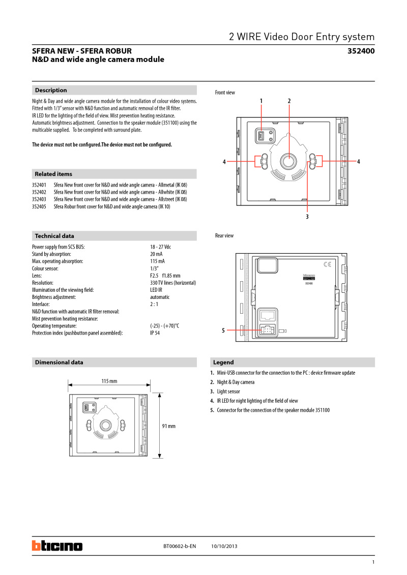 For Diagram Door Wiring Opener Pv 612 Complete Diagrams Access Master Garage Free Download Rh Kizi3 Co Commercial Openers