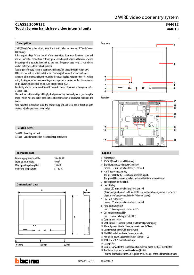 For Diagram Door Wiring Opener Pv612 Circuit Schema Lift Master Schematic Pv 612 Trusted Diagrams Garage Safety Sensor
