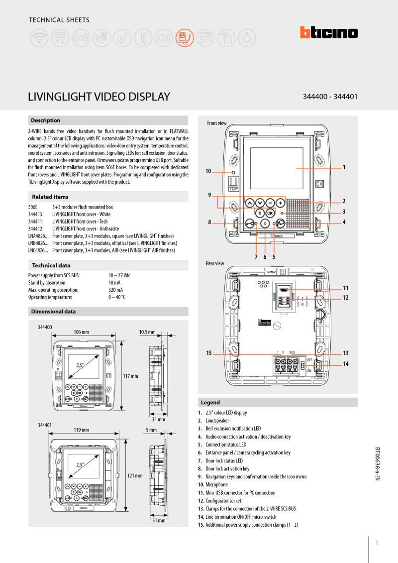 Contactor Wiring Diagram Sie Free For You Air Conditioning Hvac Siemens 42df35aj