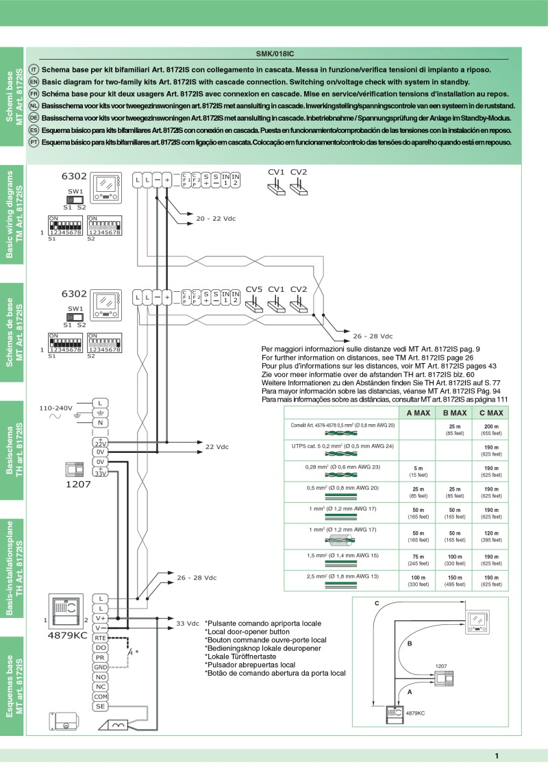 2G40000572  Wiring Diagram on way switches, channel car amplifier, light fluorescent lamp ballast, speed single phase motor,