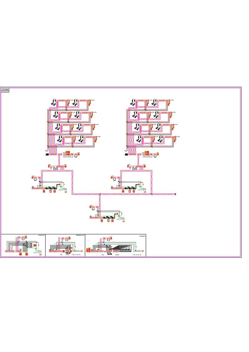 msd 6btm wiring diagram msd 6al wiring diagram wiring