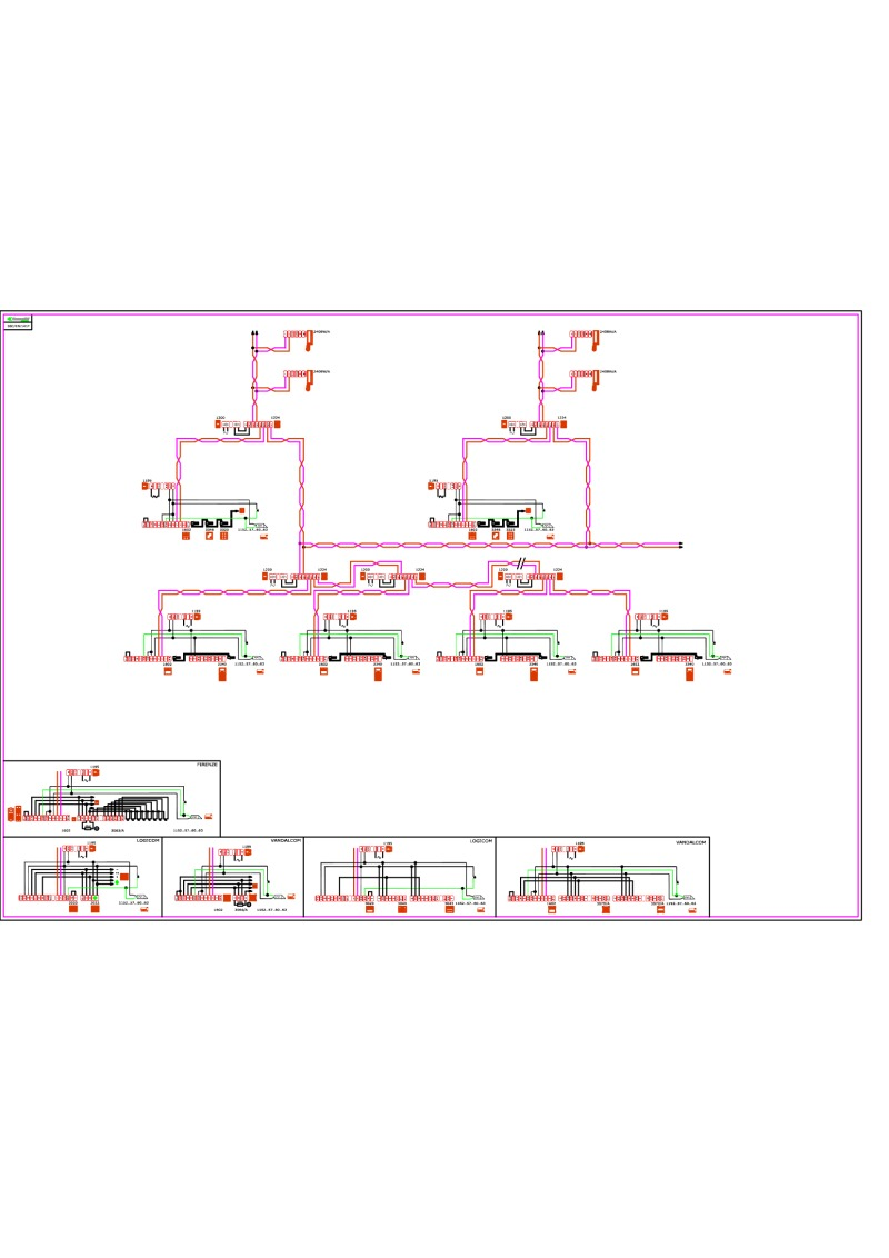 sbc_en_141p comelit 1100u wiring diagram gandul 45 77 79 119 comelit simplebus wiring diagram at nearapp.co