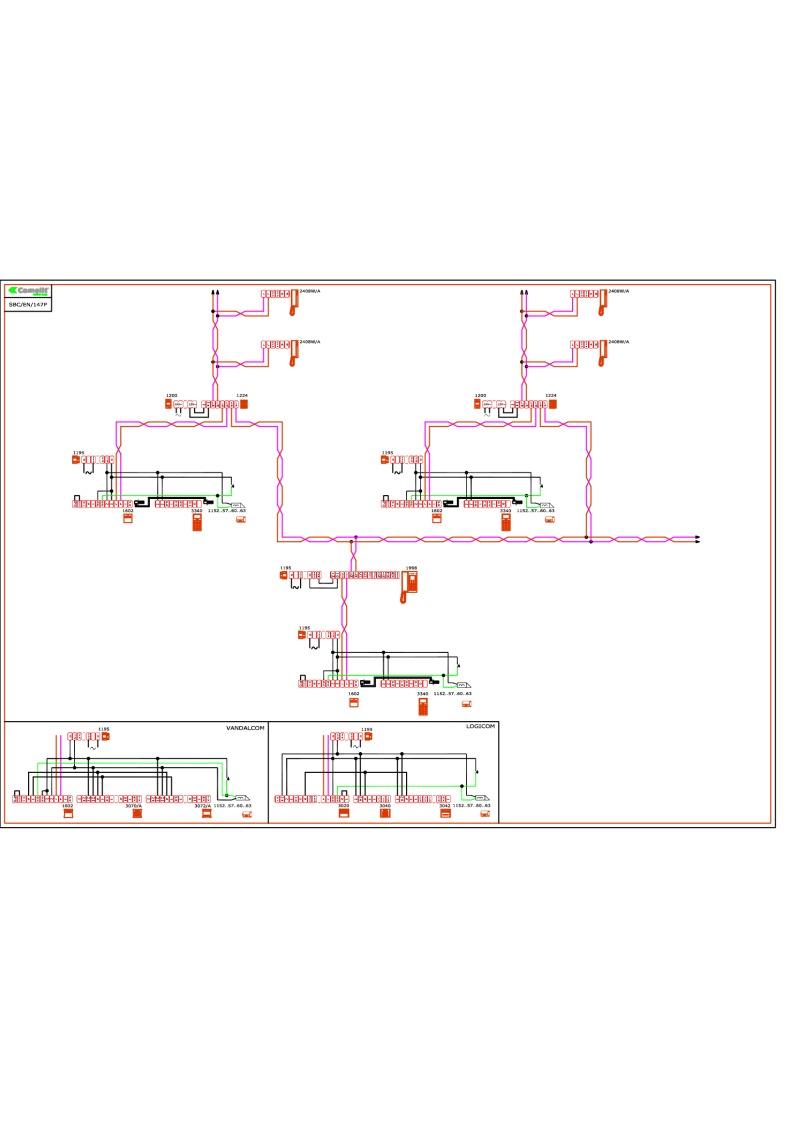 sbc_en_147p hd wallpapers comelit intercom wiring diagram hfn eirkcom today comelit intercom wiring diagram at aneh.co