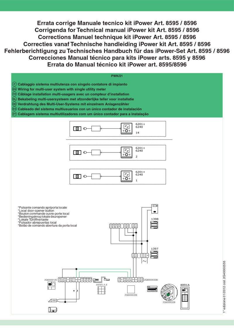 Nett Verzweigungsschaltplan Galerie - Schaltplan Serie Circuit ...