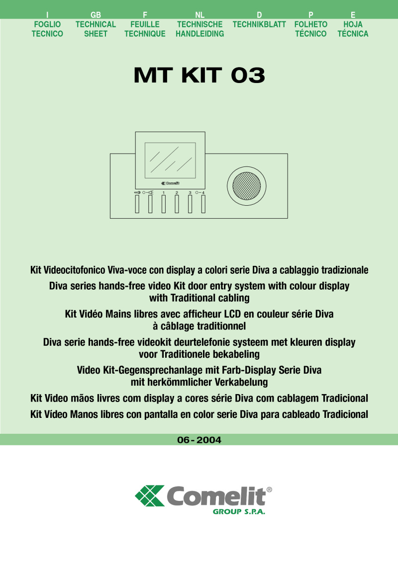 Schön Hausverkabelung Videos Bilder - Elektrische Schaltplan-Ideen ...