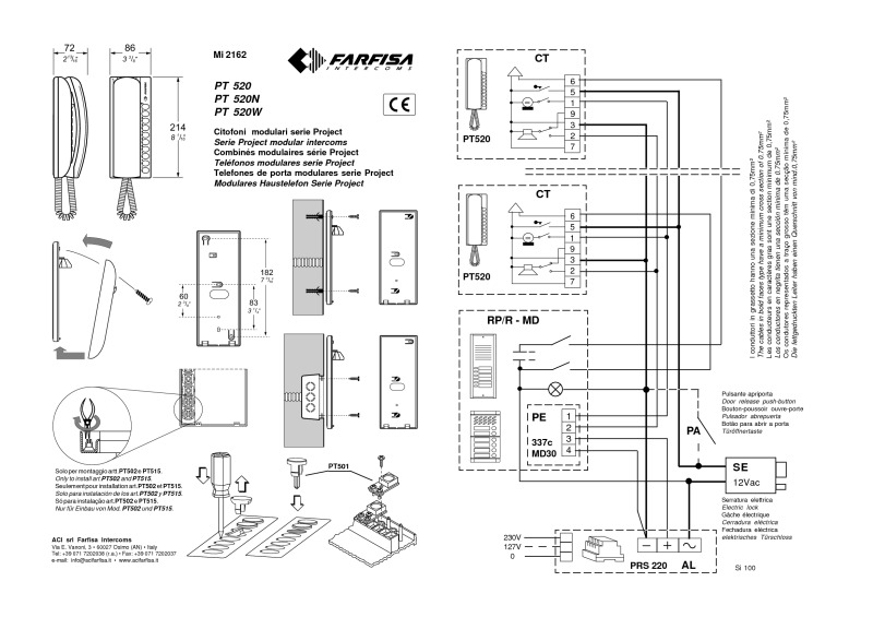 Mi2162a index of acrobat farfisa inst farfisa wiring diagram at readyjetset.co