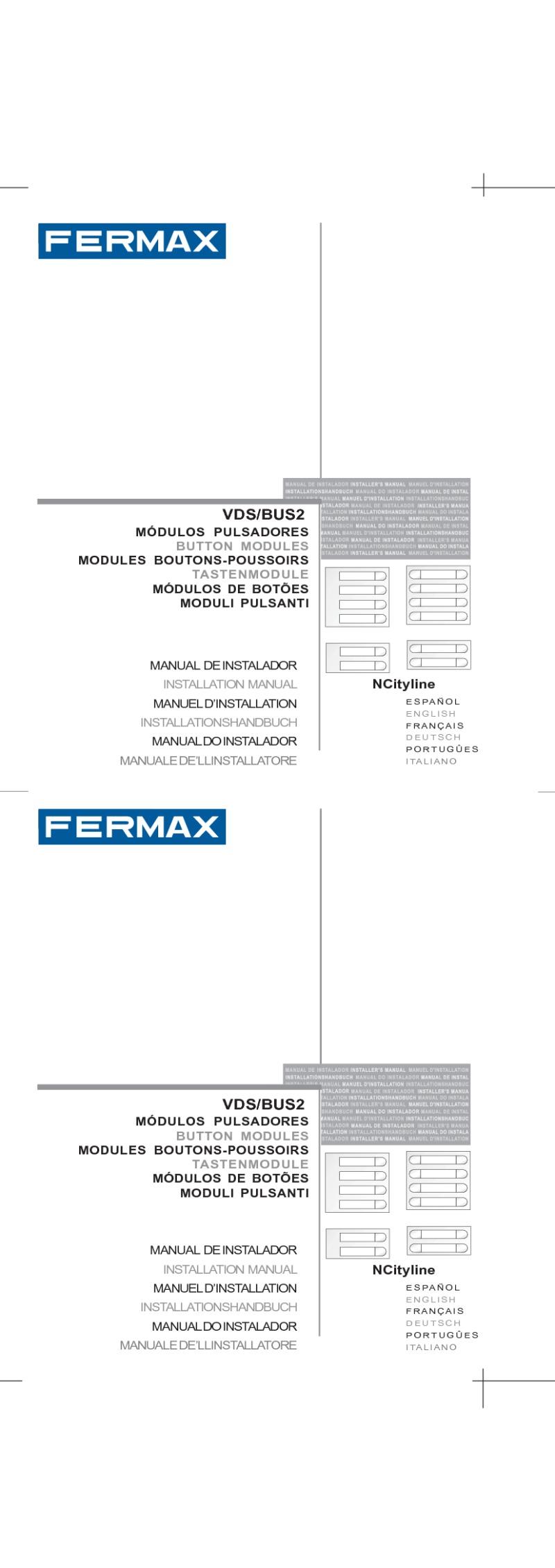 wiring instructions deutsch wire data u2022 rh metroagua co Universal Ignition Switch Wiring Diagram RJ45 Wiring -Diagram