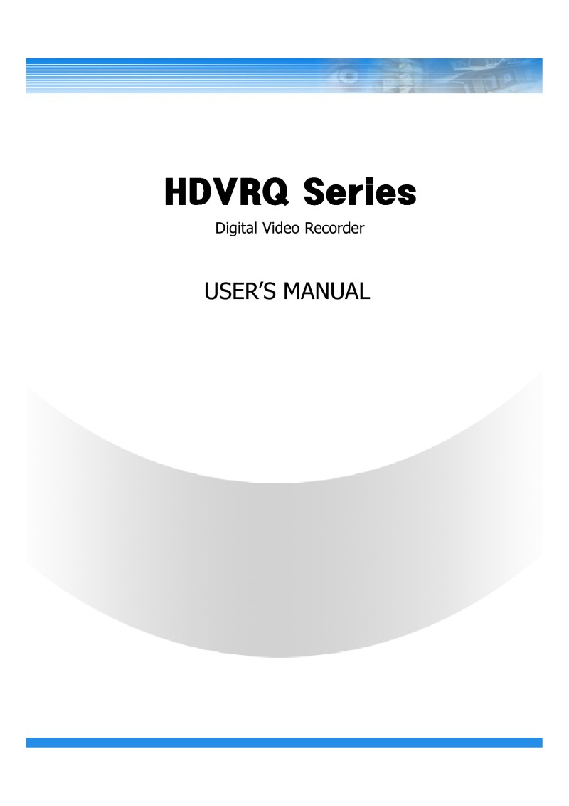 Genie Cctv Installation Instructions Receiver Wiring Gc3hjb Camera Notes