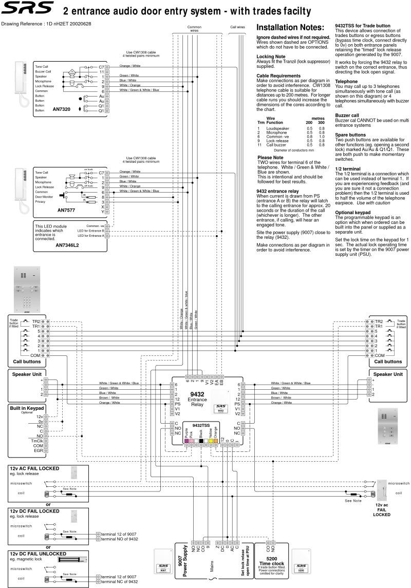 2003 ford excursion wiring diagram srs wiring diagram - best wiring diagram and letter ford srs wiring diagram #13