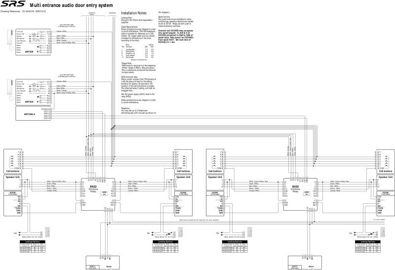 Diagram  Dse 7320 Wiring Diagram Full Version Hd Quality