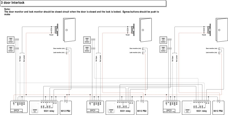 12 24v dc besides Sae 12v Wiring Diagram besides Blue Solenoid Switch Series P 14950 together with 9012 Lamborghini Wiring Diagrams also Sae J1171 Marine Starter Wiring Diagram. on l solenoid 12 24v dc 250a