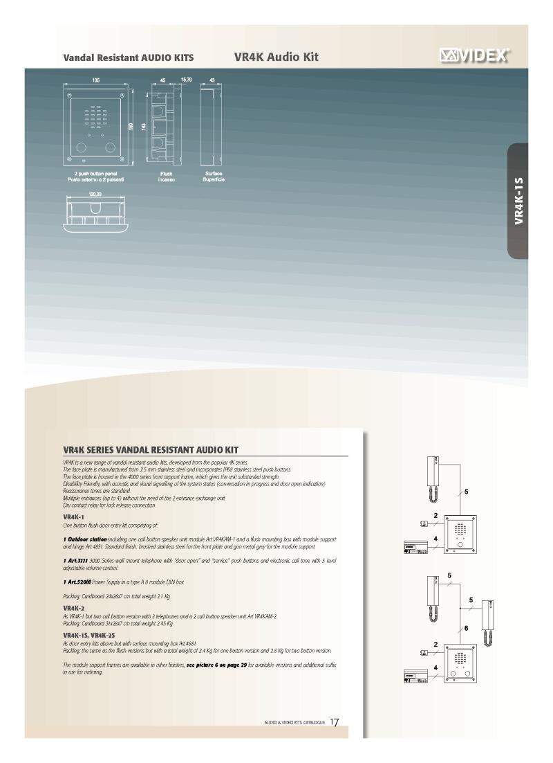 Index of /acrobat/videx/Brochures