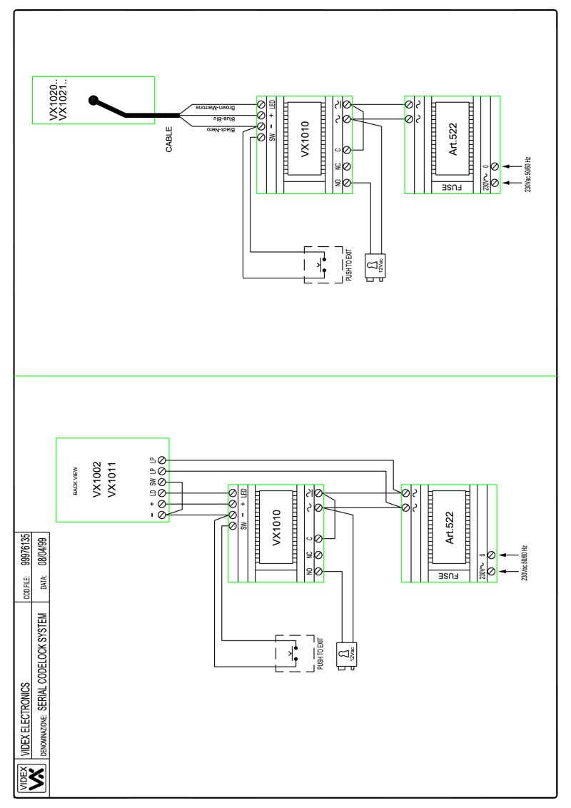 Manual Viper 3303 Auto Electrical Wiring Diagram 3000 350 Alarm