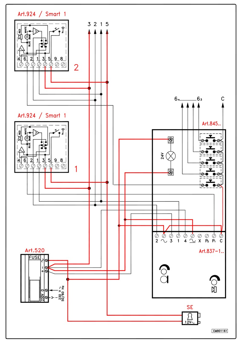 videx art 837 wiring diagram videx image wiring videx kit wiring diagrams on videx art 837 wiring diagram
