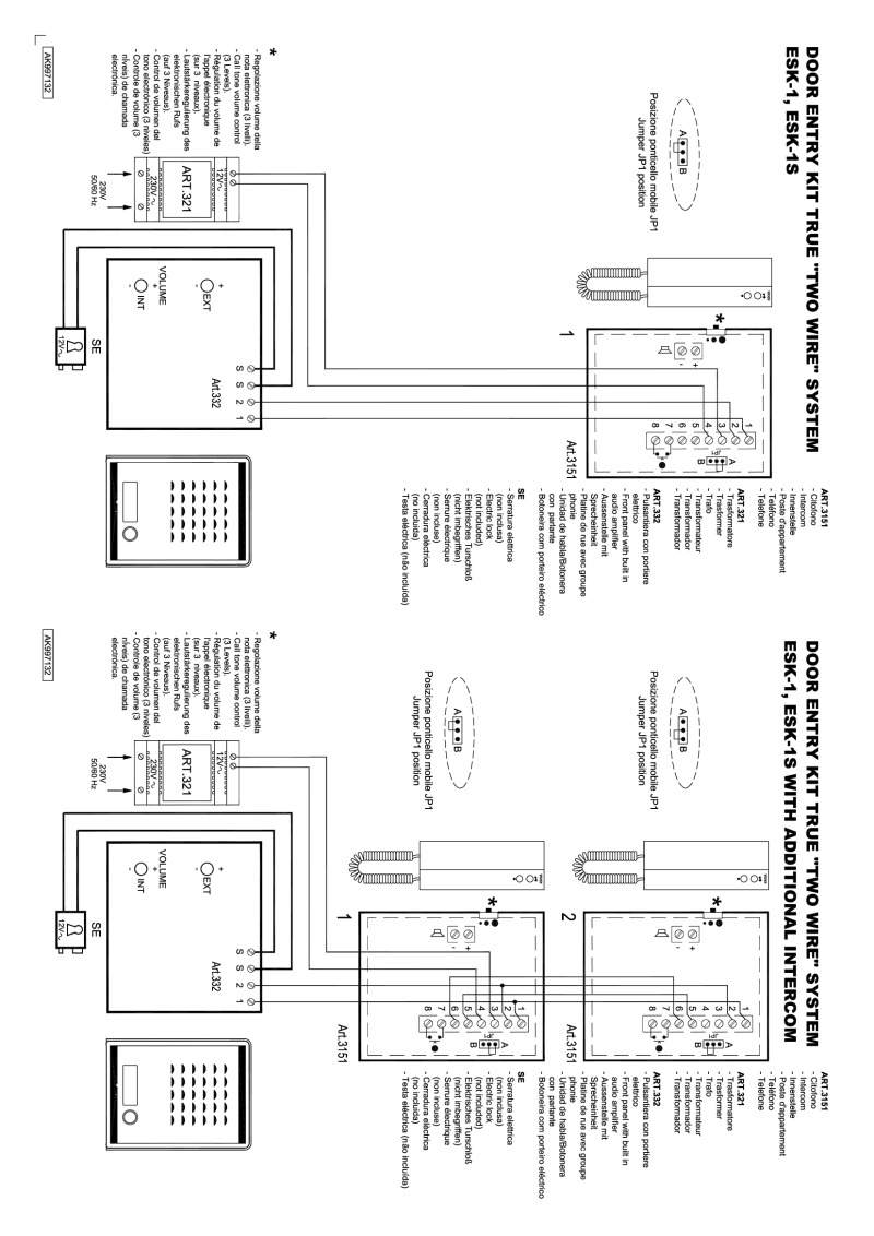 50 amp fuse melted box a abloy wiring diagrams 1 wiring diagram source  a abloy wiring diagrams 1 wiring diagram source