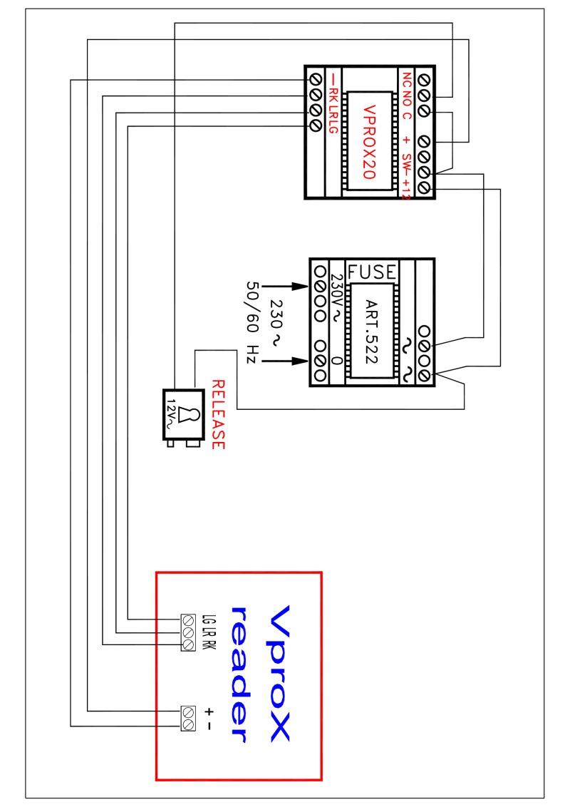 Wiring diagram ac avanza ac manifold diagram wiring www wiring diagram ac xenia jeffdoedesign cheapraybanclubmaster Gallery
