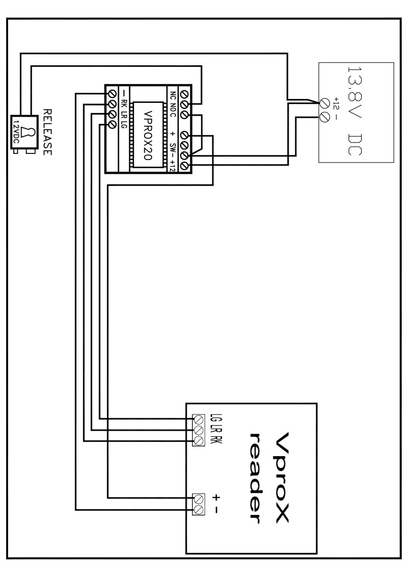 KSX1 videx miscellaneous wiring diagrams videx 4000 series wiring diagram at reclaimingppi.co