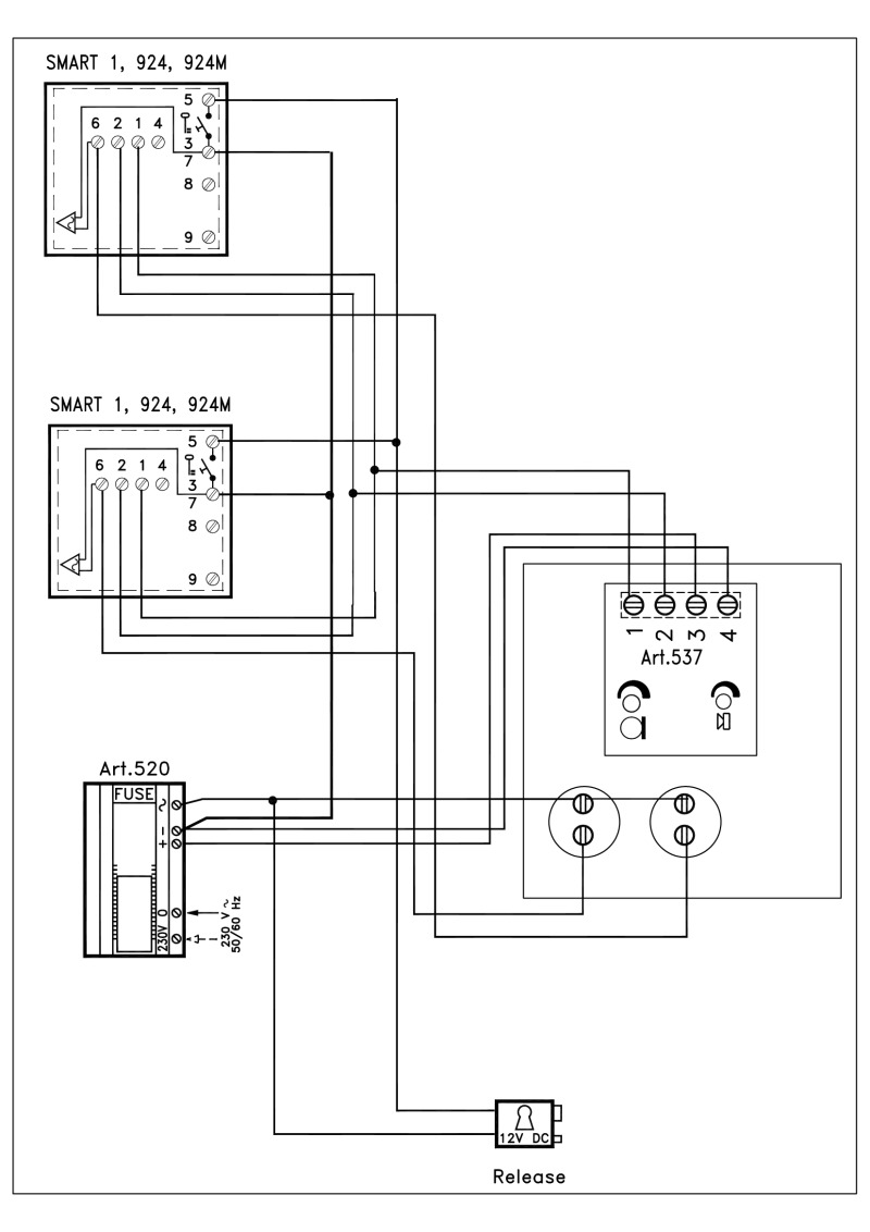 Videx Miscellaneous Wiring Diagrams as well 2005 Yamaha Dt125x Wiring Diagram moreover Schematic Switch Symbols Electrical furthermore Wiring Diagram For Security Cameras together with Nurse Call Station Wiring Diagram. on cctv wiring diagram pdf