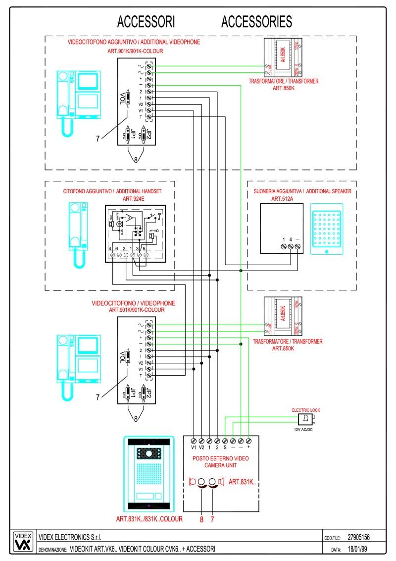 videx wiring diagram with schematic ford 3000 wiring diagram