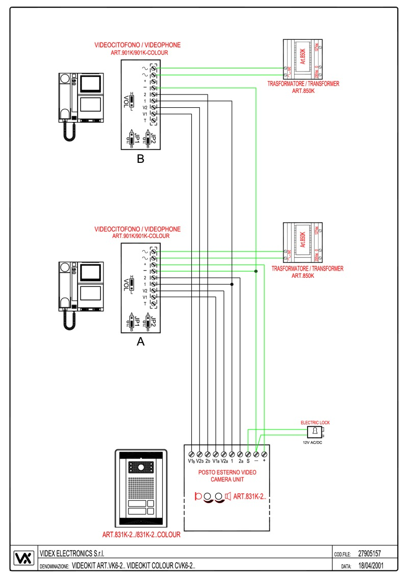 Wiring Diagram For Disabled Alarm : Disabled toilet alarm schematic somurich