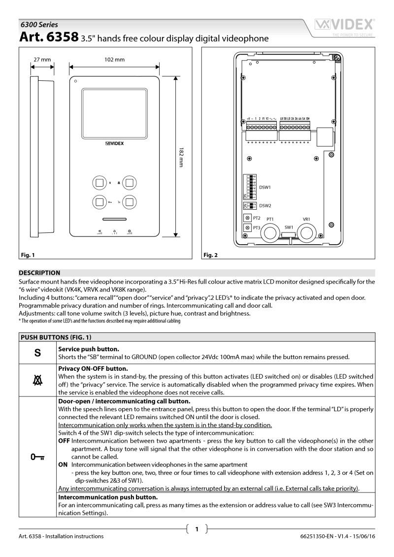 Aviation intercom wiring diagram circuit