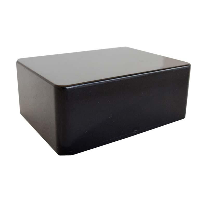 AES - Control Equipment