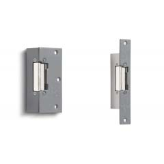 This model 209 from Bell is a product within Electric Locking from our extensive range at Door Entry Direct