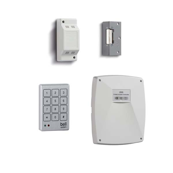 Door Entry Direct, Door entry systems, Intercoms, Access