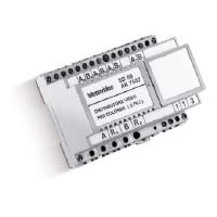 This model AK7547 from Bitron is a product within Control Equipment from our extensive range at Door Entry Direct
