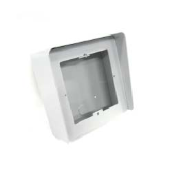 This model AN8948/L from Bitron is a product within Entrance Panels from our extensive range at Door Entry Direct