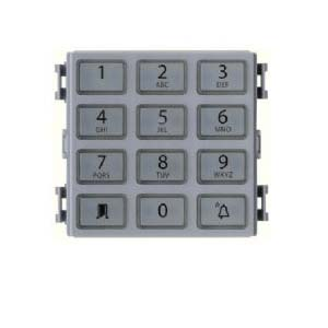BPT - Access Control Keypad for Thangram Panels