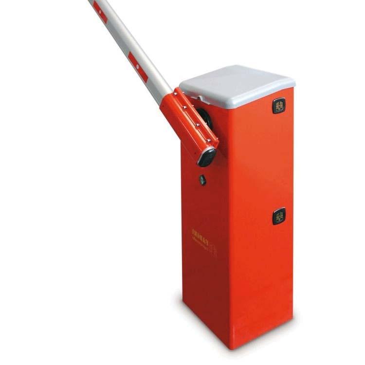 Bayt 980 Hydraulic Barrier Fadini F 9804lh