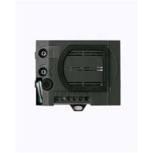 BPT Digital entry panel (200 series) (for VR panel)