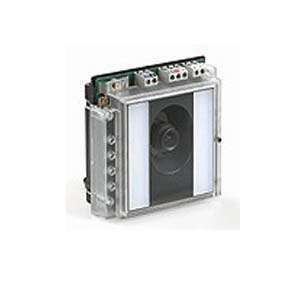 BPT - Monochrome Camera Module for TM Range Modular Panels