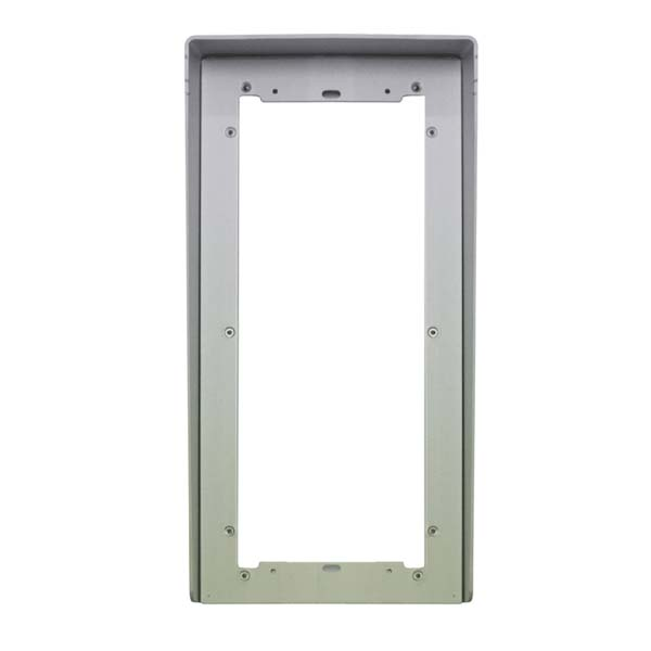 Comelit - iKall Rain Shield for 3 Modules Entrance Panel