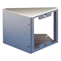 This model 3649/1 from Comelit is a product within Entrance Panel posts from our extensive range at Door Entry Direct