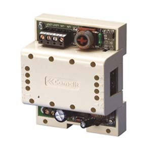 Comelit 4833C - Simplebus2 amplifier colour