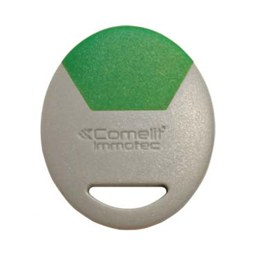 This model SK9050G/A from Comelit is a POPULAR product within Cards & Tokens from our extensive range at Door Entry Direct