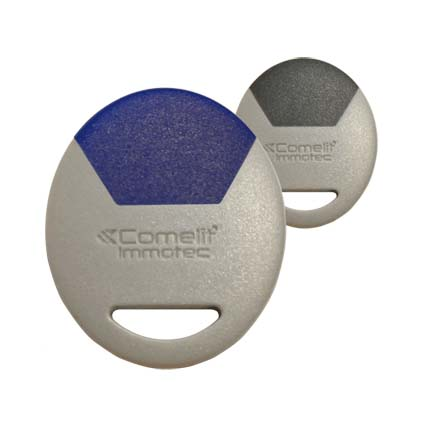 This model SK9050GB/A from Comelit is a POPULAR product within Cards & Tokens from our extensive range at Door Entry Direct