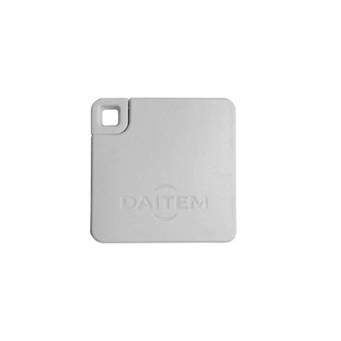 This model SH804AX from Daitem (Logisty) is a POPULAR product within Cards & Tokens from our extensive range at Door Entry Direct